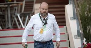 Cel mai bogat om din Danemarca şi-a pierdut trei copii în atentatul din Sri Lanka