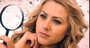 Tânărul care a ucis-o pe jurnalista Viktoria Marinova, condamnat la 30 de ani de închisoare