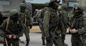 BREAKING NEWS: Militari români, răniți în Afganistan. Convoiul, atacat cu un dispozitiv exploziv
