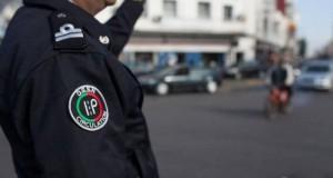 Accident rutier groaznic: 16 morţi şi 17 răniţi