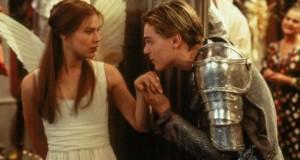 """Au găsit locul în care Shakespeare a scris """"Romeo şi Julieta"""""""