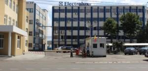 Producția de la Electrolux, mutată în Polonia, la cererea conducerii din Stockholm