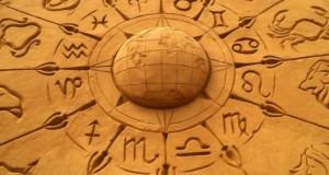 Horoscop vechi românesc: Ce zodie ești și la ce trebuie să te aștepți în viață?