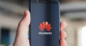 """Chinezii de la Huawei, """"vânați"""" pentru spionaj: adevărul despre ultimul scandal cu Vodafone!"""