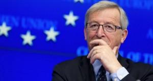 Juncker: UE este o mireasă părăsită, europenii nu se mai iubesc
