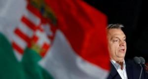 Premierul Ungariei, în vizită electorală în Ținutul Secuiesc